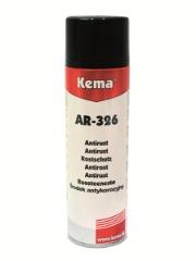 Kema Antirust AR-326, Spray, 500 ml