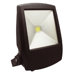 Wexim Floodlight-3, Projektør
