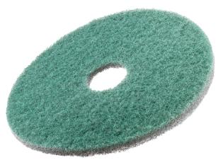 "HTC Twister™, Grøn, 5"""