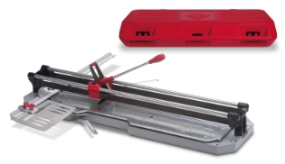 Rubi Fliseskærer TX-900