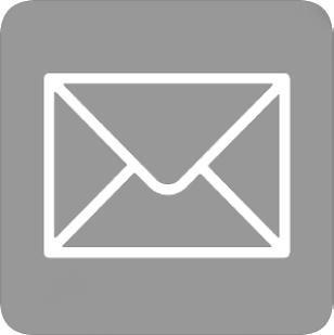 Send mail til: info@ep.dk