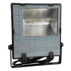 Metalhalogenlampe, 400 W
