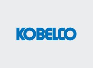 Reservedele til Kobelco i Danmark