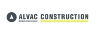 Alvac Construction