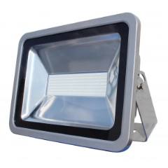 Arbejdslampe LED 100W, Floodlight