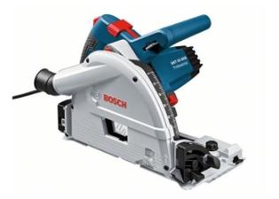 Bosch GKT 55 GCE, Dyksav