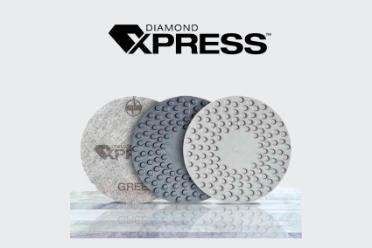 HTC Diamond Xpress