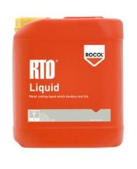 Rocol RTD Liquid skæreolie, 5 l