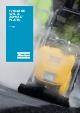 Produktkatalog, Atlas Copco LF80