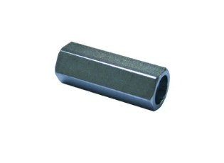 Eibenstock Adapter, M14I/M14I