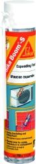 Brøndskum, SikaBoom-S, 750 ml