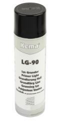 Kema Grunder LG-90, Spray, 500 ml