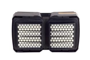 Filter A1B1E1K1 HG PR SL Combi t/X-PLore X-8000