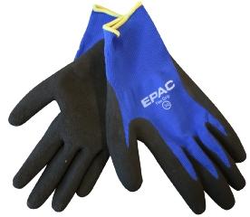 EPAC Flex Grip, Str. 10, Handske