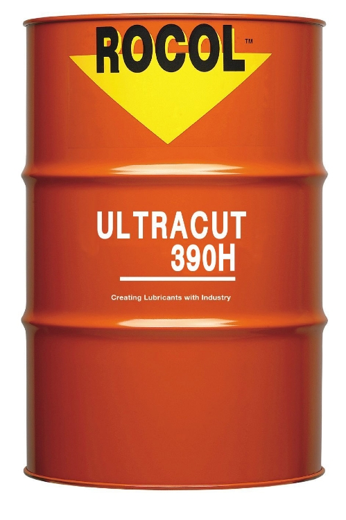 Rocol Ultracut 390 H, 60 l
