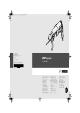 Produktkatalog, Bosch GBH 2-24 D Professional