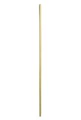 Kosteskaft, 25x1500 mm