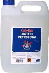 Cab-Dan Petroleum, 5 l