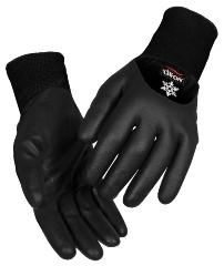 OX-ON Winter Comfort 3302, Str. 9, Vinterhandske