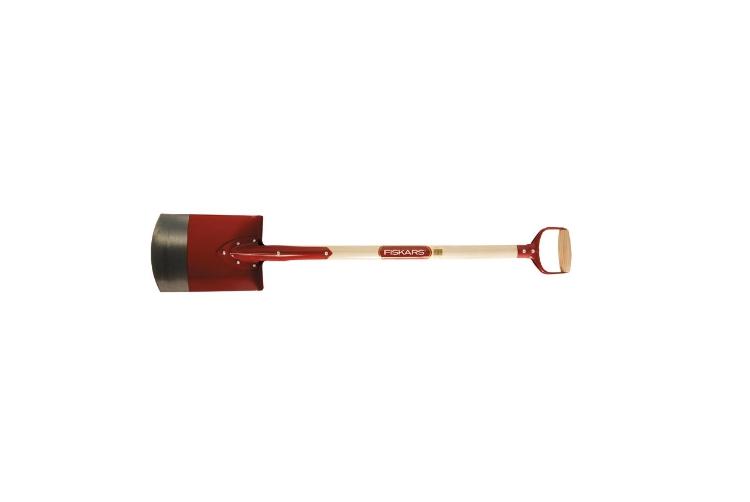 Havespade 155, 1060 mm, Fiskars Classic