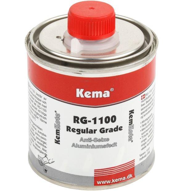 Kema Montagepasta RG-1100, Dåse, 500 ml