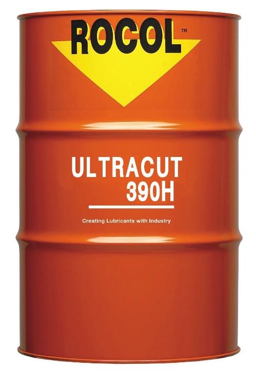 Rocol Ultracut 390 H, Dunk, 60 l