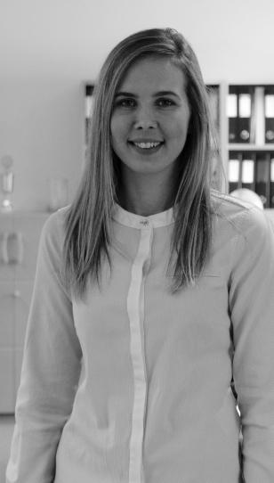 Carina Sørensen