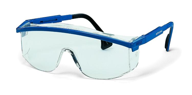 Sikkerhedsbrille, Astrospec