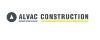 Alvac Construction