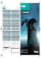 Brochure, Kobelco SK28SR-6