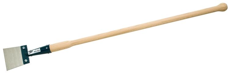 Barkspade, 122 cm