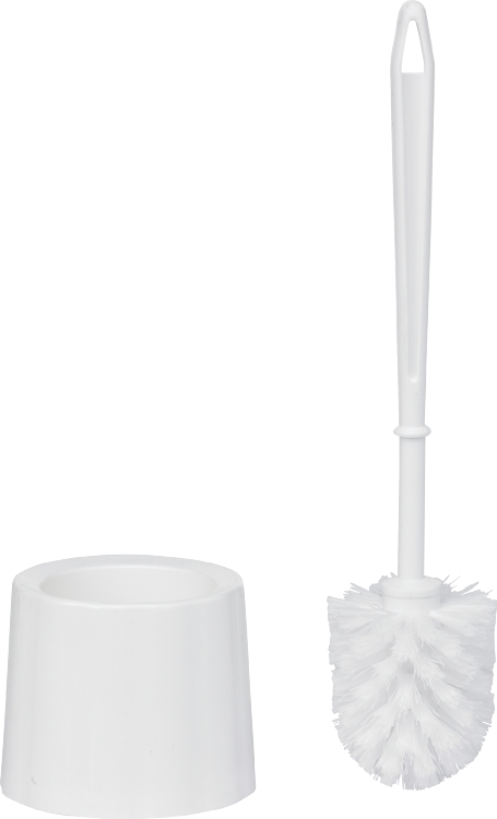 Vikan Toiletbørste