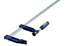 Irwin Pro Skruetvinge S, 120x1000 mm