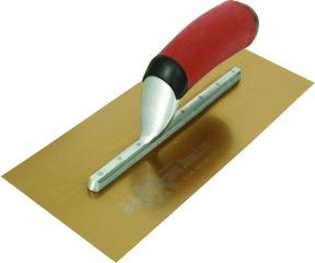 Marshalltown Glitte-/beskærerbræt, 356x127 mm