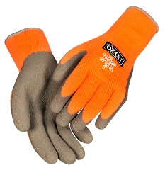 Multi Grab Cool, Str. 10, OX-ON Handske