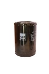 Hatz Brændstoffilter L/M, stort fin-/patronfilter