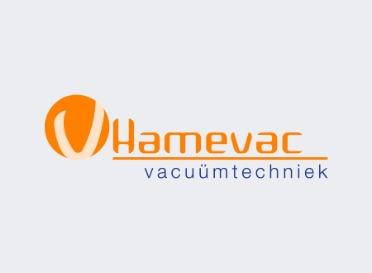 Hamevac