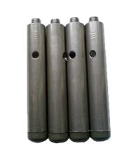 Bensæt, 300 mm, t/TP-L3/4/5A rørlasere
