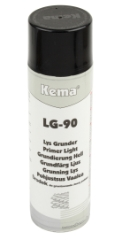 Kema Grunder LG-90, Spray, 500 ml