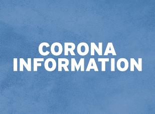 Hvordan forholder vi os hos EP til Corona