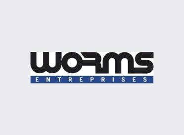 Se vores udvalg af Worms generatorer, entrepenørnpumper og tilbehør. Køb præcis efter dit behov på ep.dk