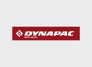 Se vores store udvalg af Dynapac valsetog tromer, asfaltudlæggere, asfaltudlæggere med hjul, asfaltudlæggere uden hjul, mobile asfaltfødere,