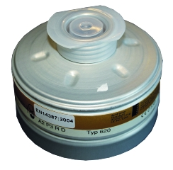 Filter, A2-P3, t/X-plore 7500