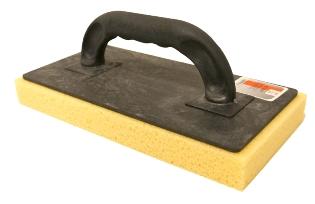Fliserense-/skumbræt, 280x140 mm