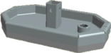 Hamevac Sugekop 200x350 mm, t/ VHU-3000