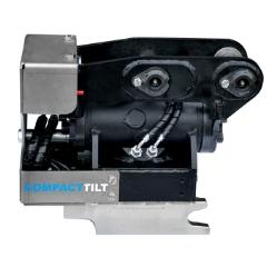 Compacttilt CTR2, Rotatortilt