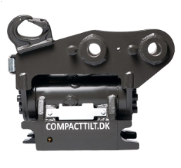 Compacttilt CT6, Tilt