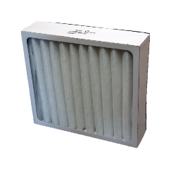 Forfilter t/DC AirCube 1200