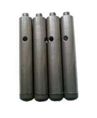 Bensæt, Ø300 mm, t/TP-L3/4/5A rørlasere