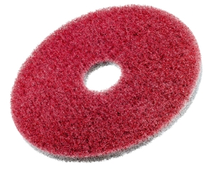 """HTC Twister™, Rød, 5"""""""